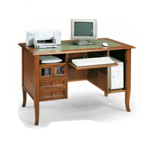 Γραφείο Απλό