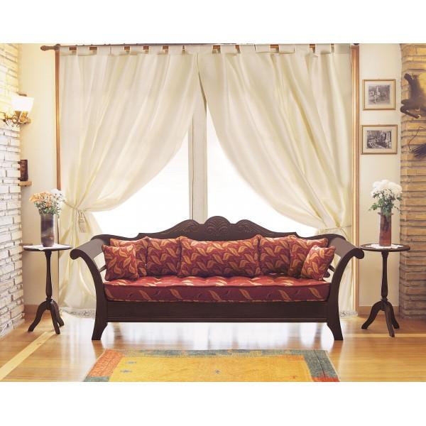 Καναπές Μυτιλήνη